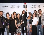 Tribeca Disruptive Innovation Awards - 2016 Tribeca Film Festival