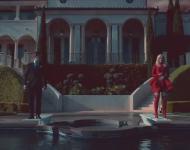 Martin Garrix Bebe Rexha In The Name Of Love Music Video