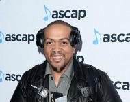 2016 ASCAP Screen Music Awards - Arrivals