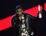 Brit Awards 2013 - Show