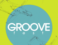 Groovefest