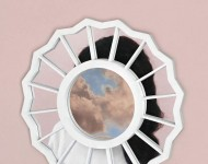 Mac Miller The Divine Feminine