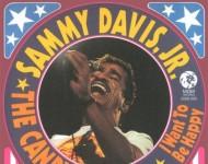 Sammy Davis, Jr. - 'The Candy Man' (1972)