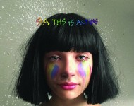 Sia This Is Acting Deluxe Edition