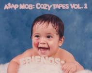 A$AP Mob: Cozy Tapes Vol. 1
