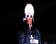 Andre 3000, OVO Fest