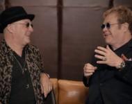 Elton John Music Video Contest