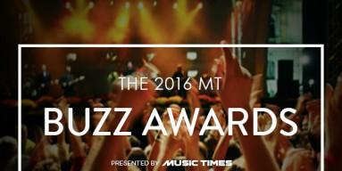 2016 MT Buzz Awards
