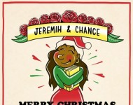 Chance The Rapper Jeremih Merry Christmas Lil Mama