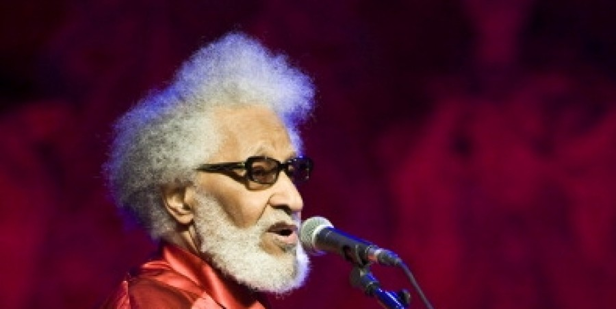 Cold as Ice: Sonny Rollins' New Yorker Article Gets Harsh Blowback and YouTube Response at 9 P.M. via Jazz Video Guy