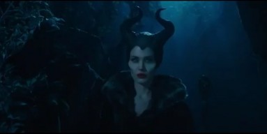 """""""Maleficent"""" Sequel Confirmed"""