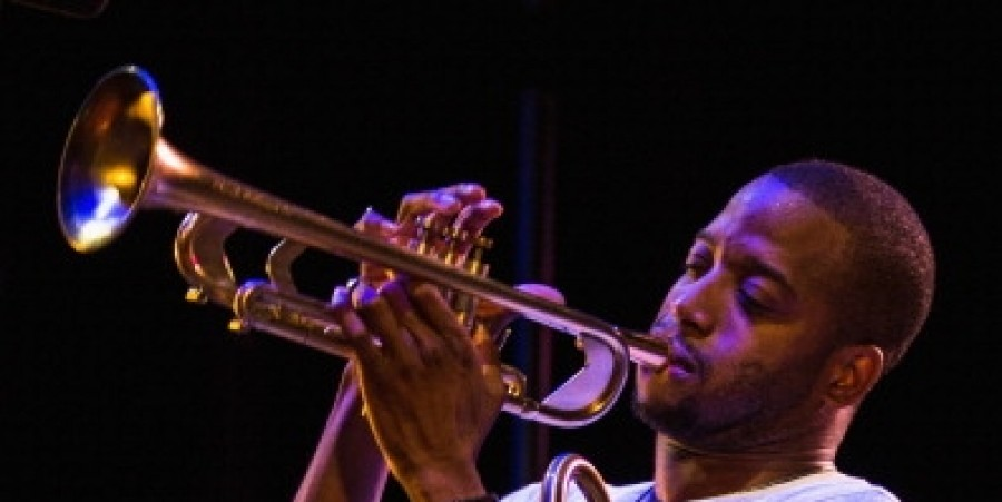 Trombone Shorty Aids New Orleans Teen in Trombone Robbery with New Instrument