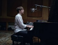WATCH: James Blake Covers Don McLean's