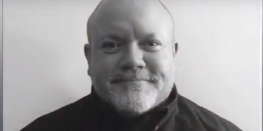 Jason Browning, Matchbox Twenty Tour Manager, Is Dead At 46