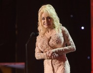 Dolly Parton's Dixie Stampede Dinner Attraction Is Losing The