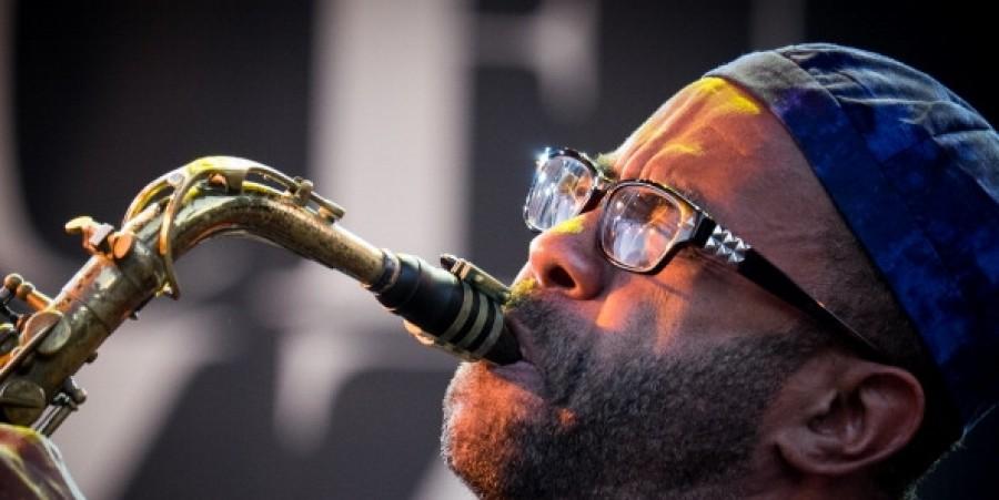 Kenny Garrett Appointed Director of Jazz Studies Program at William Paterson University, Succeeds Mulgrew Miller