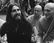 The Beatles George Harrison