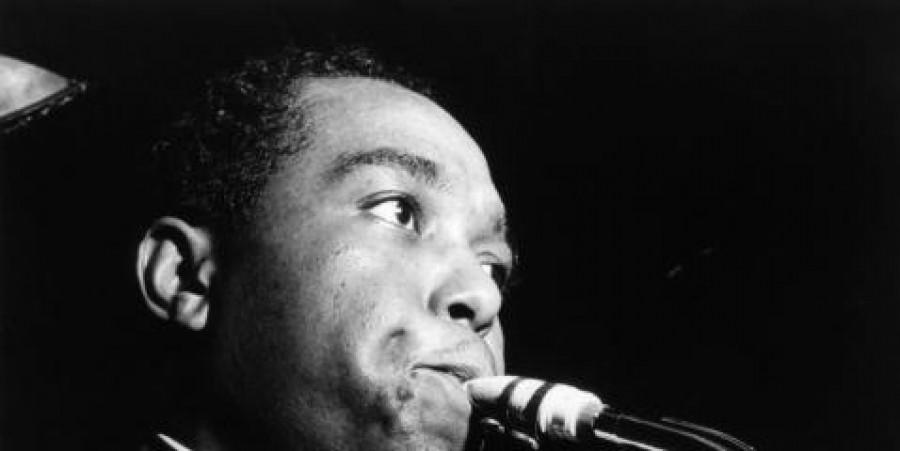 22nd Annual Charlie Parker Jazz Festival Kicks Off August 23 in Marcus Garvey Park