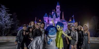 American Idol Disney