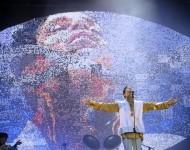 Prince Tribute American Idol