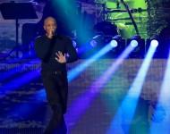 Dr. Dre at Coachella