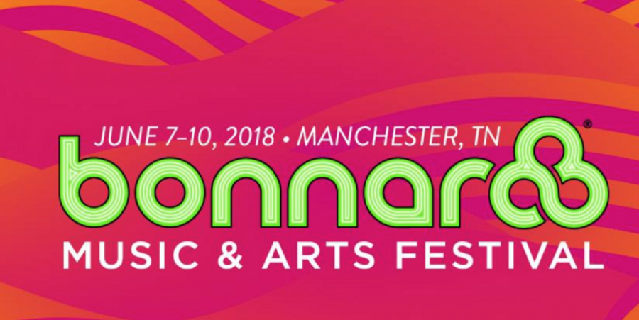 Bonnaroo Music And Arts Festival 2018