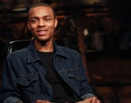 Shad Moss a.k.a. Bow Wow