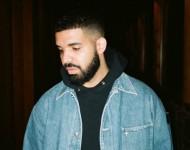 Drake Scorpion tracklist