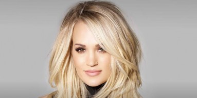 Carrie Underwood Hard Rock Hotel and Casino