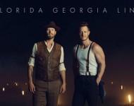Florida Georgia Line Talk You Out Of It