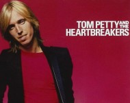 Tom Petty American Treasure