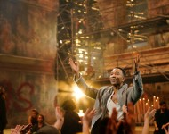 John Legend Jesus Christ Superstar