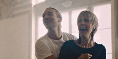 MØ and Diplo Sun In Our Eyes