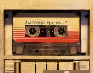 Ha, a cassette is no. 1 in 2014!