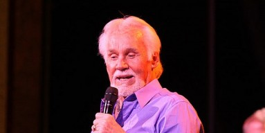 A Tribute to Kenny Rogers