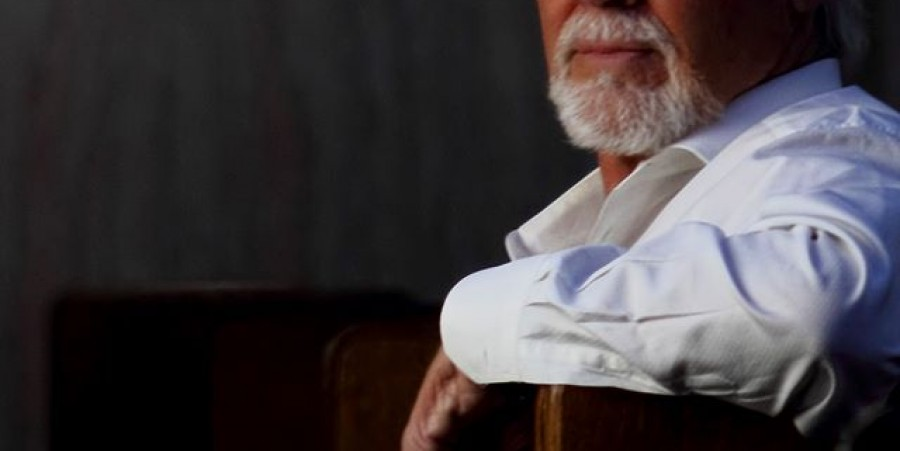 The music legendary Kenny Rogers was most loved by his fans