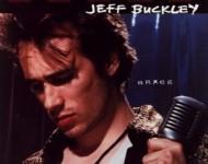 Jeff Buckley -
