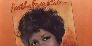 Aretha Franklin's 30 Greatest Hits