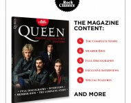 Rock Classics: Queen