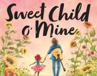 Sweet Child O' Mine cover