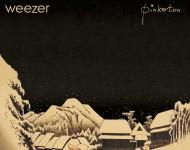 Weezer's Pinkerton