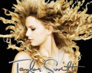 Vinyl Records: Taylor Swift Collections [Amazon]