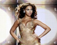 Beyonce conspiracy theories added with KW Miller's uproar.