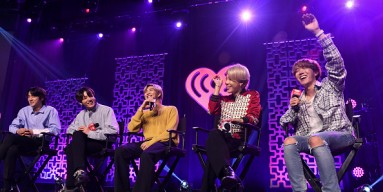 iHeartRadio Festival 2020: Miley Cyrus, BTS, Coldplay, Usher and more artists to participate