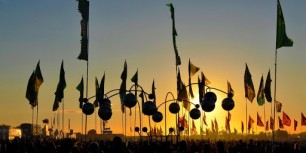 A Look At Some Of The Best Music Festivals In The UK