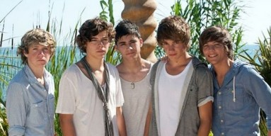 LOOK: Best Songs from One Direction to Celebrate their 10th Anniversary