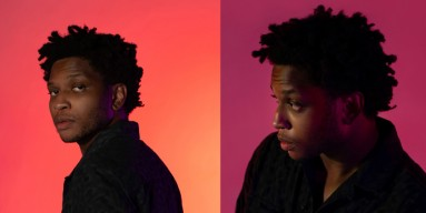 """Watch Out: Gallant to Cover BoA's """"Only One"""""""