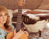 Watch: Margo Price Country Version of Cardi B's