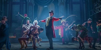 """Reminder: """"The Greatest Showman 2"""" Could Still Happen"""