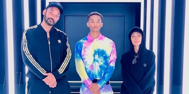 10 Crew Members of Will and Jada Pinkett Smith Found Positive of Covid-19